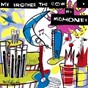 Album My brother the cow de Mudhoney