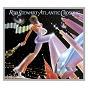 Album Atlantic crossing (deluxe edition) de Rod Stewart