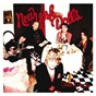 Album 'cause i sez so de New York Dolls