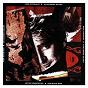 Album Vagabond heart de Rod Stewart