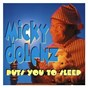 Album Micky dolenz puts you to sleep de Micky Dolenz