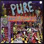 Album Purefunalia de Pure