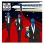 Album How to be a megastar live de Blue Man Group
