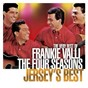 Album Jersey's best de Frankie Valli / The Four Seasons