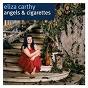 Album Angels & cigarettes de Eliza Carthy