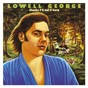 Album Thanks, I'll Eat It Here de Lowell George