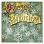 Album Let it snow de Chanticleer / Jule Styne / Hugh Martin / Franz Schubert / Franz Xaver Gruber