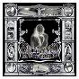 Compilation San francisco nuggets avec The Mojo Men / Dino Valenti / The Beau Brummels / The Warlocks / The Vejtables...