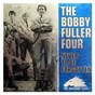 Album Never to be forgotten - the mustang years de Bobby Fuller Four