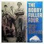 Album Never To Be Forgotten - The Mustang Years de Bobby Fuller Four