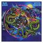 Album Mystic dragons de Blue Magic