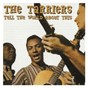 Album Tell the world about this de The Tarriers