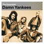 Album The essentials: damn yankees de Damn Yankees