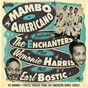 Compilation Mambo americano (63 mambo-tastic tracks from the american dance craze!) avec Joe Houston / Wynonie Harris / The Sheppards / The Charioteers / Chuck Higgins...
