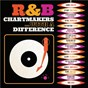 Compilation R&b chartmakers with a difference avec Bob Gaudio / Duane Eddy / Al Casey / Eddie Cochran / John D Loudermilk...