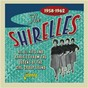 Album As, Bs, Hits & Rarities from the Queens of the Girl Group Sound (1958-1962) de The Shirelles