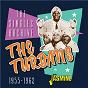 Album The singles archive (1955-1962) de The Turbans