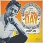 Album Robins, Bluebirds, Buzzards & Orioles - The Bobby Day Story (1952-62) de Bobby Day