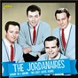 Album Working on a building (two great gospel albums) de The Jordanaires