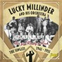 Album Are You Ready to Rock: The Singles 1942-1955 de Lucky Millinder