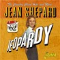 Album Jeopardy: the country chart hits & more (1953-1962) de Jean Shepard