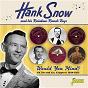 Album Would You Mind? de Hank Snow