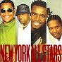 Album Pou la vi de New York All Stars