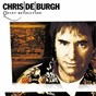 Album Quiet revolution de Chris de Burgh