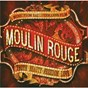 Compilation Moulin rouge avec Caroline O Connor / David Bowie / Christina Aguilera / Lil' Kim / Mýa...