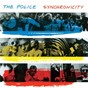 Album Synchronicity (remastered) de The Police