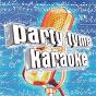 Album Party tyme karaoke - standards 11 de Party Tyme Karaoke