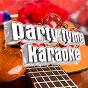 Album Party tyme karaoke - latin hits 15 de Party Tyme Karaoke