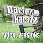 Album Party tyme karaoke - classic country 7 (vocal versions) de Party Tyme Karaoke