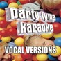 Album Party Tyme Karaoke - Children's Songs 1 (Vocal Versions) de Party Tyme Karaoke