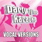 Album Party tyme karaoke - pop female hits 7 (vocal versions) de Party Tyme Karaoke