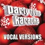 Album Party Tyme Karaoke - Christmas 5 (Vocal Versions) de Party Tyme Karaoke