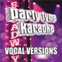 Album Party Tyme Karaoke - Show Tunes 5 (Vocal Versions) de Party Tyme Karaoke