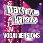 Album Party Tyme Karaoke - Show Tunes 12 (Vocal Versions) de Party Tyme Karaoke