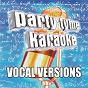 Album Party Tyme Karaoke - Standards 14 (Vocal Versions) de Party Tyme Karaoke