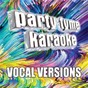 Album Party tyme karaoke - super hits 31 (vocal versions) de Party Tyme Karaoke