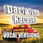 Album Party tyme karaoke - country party pack 1 (vocal versions) de Party Tyme Karaoke