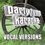 Album Party tyme karaoke - country party pack 3 (vocal versions) de Party Tyme Karaoke