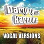 Album Party tyme karaoke - country party pack 5 (vocal versions) de Party Tyme Karaoke