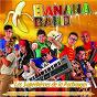 Album Los superheroes de la pachanga de Latin Band