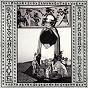Album The akashic record de Radioinactive