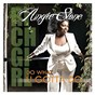 Album Do what u gotta do de Angie Stone
