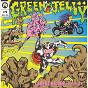 Album Cereal Killer Soundtrack de Green Jelly