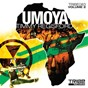 Album Umoya, Vol. 2 de Timmy Regisford