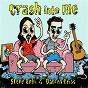 Album Crash into me de Darren Criss / Steve Aoki & Darren Criss