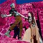 Album Swing (mahmut orhan remix) de Mahmut Orhan / Sofi Tukker & Mahmut Orhan